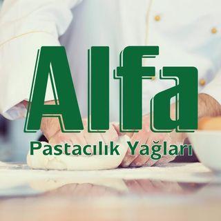 Alfa Pastacı