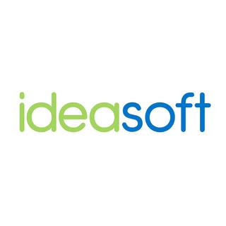 IdeaSoft  Facebook Hayran Sayfası Profil Fotoğrafı
