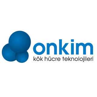 Onkim Kök Hücre Teknolojileri  Facebook Hayran Sayfası Profil Fotoğrafı