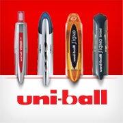 Uni-ball Türkiye  Facebook Hayran Sayfası Profil Fotoğrafı
