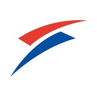 Sürat Kargo  Facebook Hayran Sayfası Profil Fotoğrafı