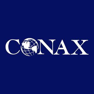Conax Su Arıtma Sistemleri