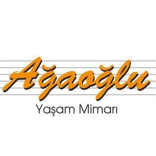 Ağaoğlu  Facebook Hayran Sayfası Profil Fotoğrafı