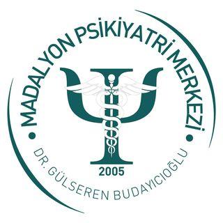Madalyon Psikiyatri Merkezi