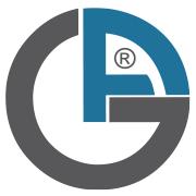 Galeri Ajans  Facebook Hayran Sayfası Profil Fotoğrafı