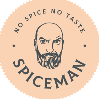 Spiceman