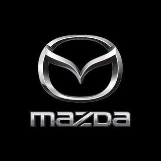 Mazda USA  Facebook Hayran Sayfası Profil Fotoğrafı