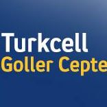 GollerCepte  Facebook Hayran Sayfası Profil Fotoğrafı