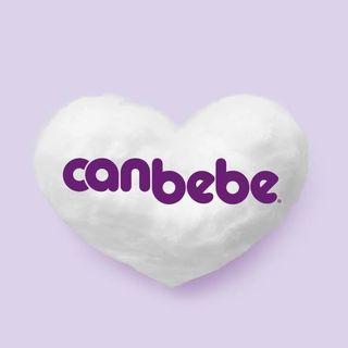 Canbebe  Facebook Hayran Sayfası Profil Fotoğrafı
