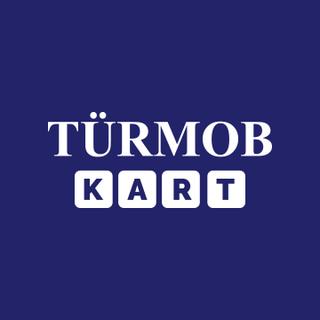 TürmobKart