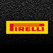 PirelliMoto