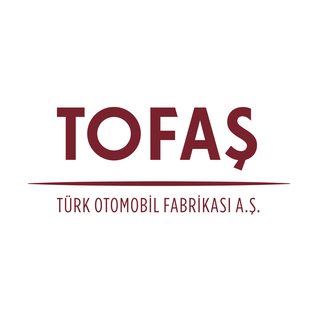 Tofaş Türk Otomobil Fabrikası