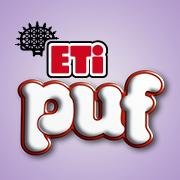Eti Puf  Facebook Hayran Sayfası Profil Fotoğrafı