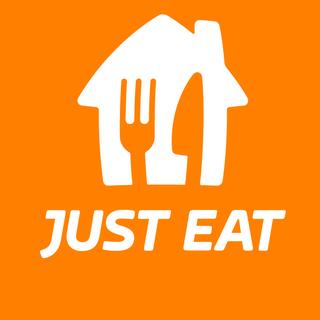 Just Eat UK