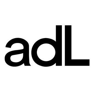adL  Facebook Fan Page Profile Photo