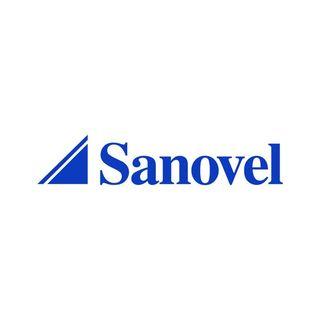Sanovel  Facebook Hayran Sayfası Profil Fotoğrafı