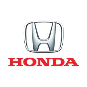 Honda Automóviles Argentina