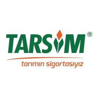 TARSİM