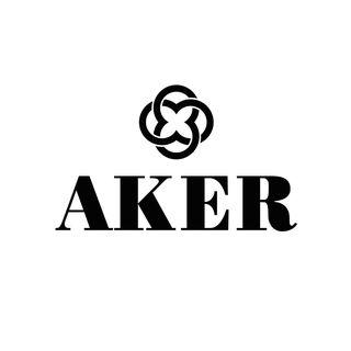 Aker Eşarp / Giyim / Çanta