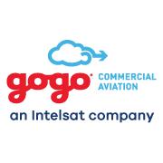 Gogo  Facebook Hayran Sayfası Profil Fotoğrafı