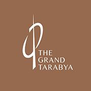 The Grand Tarabya  Facebook Hayran Sayfası Profil Fotoğrafı