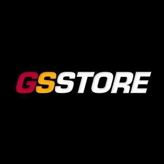 GSStore