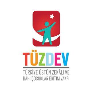 TÜZDEV-İstanbul Avrupa Yakası
