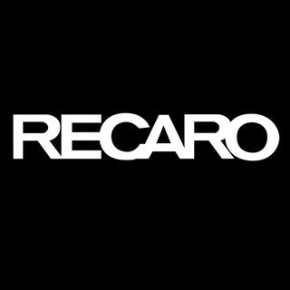RECARO Automotive