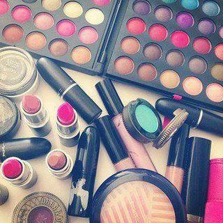 Makyaj Malzemelerim  Facebook Hayran Sayfası Profil Fotoğrafı