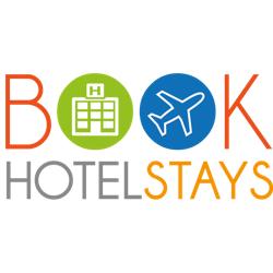 Book Hotel Stays