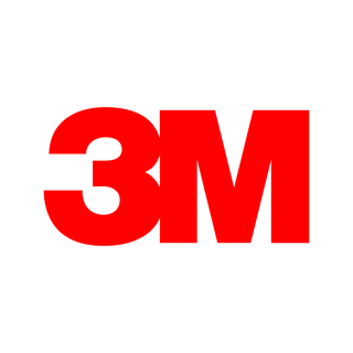 3M Oral Care