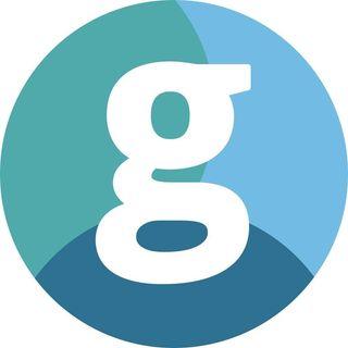 GZT  Facebook Hayran Sayfası Profil Fotoğrafı