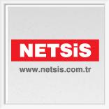 Netsis İnsan Kaynakları  Facebook Hayran Sayfası Profil Fotoğrafı