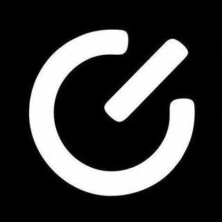 Efor Patent | eforpatent.com