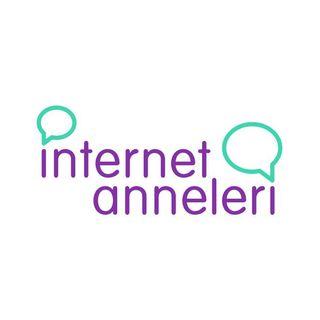 İnternet Anneleri  Facebook Hayran Sayfası Profil Fotoğrafı