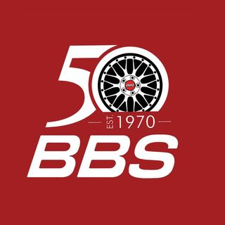 BBS of America  -  Official Page