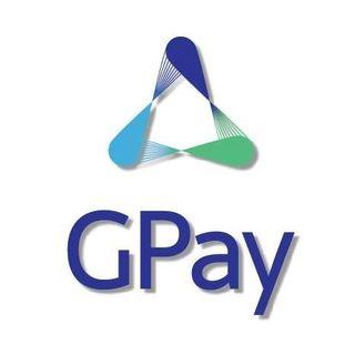 GPay  Facebook Hayran Sayfası Profil Fotoğrafı