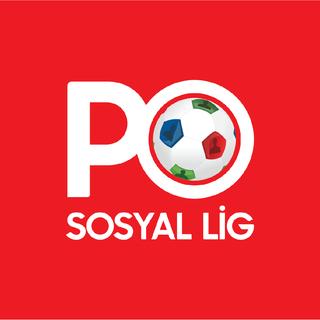 Sosyal Lig  Facebook Hayran Sayfası Profil Fotoğrafı