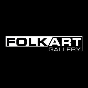 Folkart Gallery
