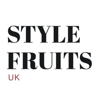 stylefruits UK