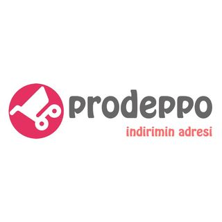PROdeppo  Facebook Hayran Sayfası Profil Fotoğrafı