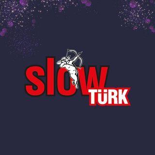 SlowTürk Radyo  Facebook Hayran Sayfası Profil Fotoğrafı