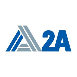 2A Mühendislik A.Ş.