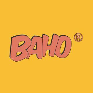 Baho  Facebook Hayran Sayfası Profil Fotoğrafı