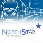 NorthStar Innovation  Facebook Hayran Sayfası Profil Fotoğrafı