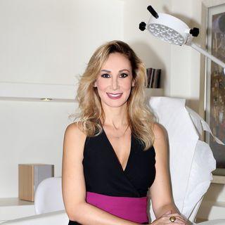 Dr. Seran Göçer  Facebook Hayran Sayfası Profil Fotoğrafı