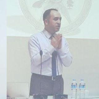 Kemal Karadayı  Facebook Hayran Sayfası Profil Fotoğrafı