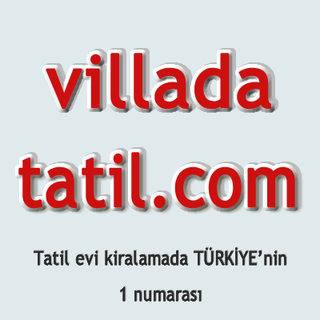 villadatatil.com