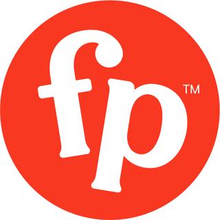 Fisher-Price  Facebook Hayran Sayfası Profil Fotoğrafı