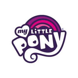 My Little Pony Türkiye